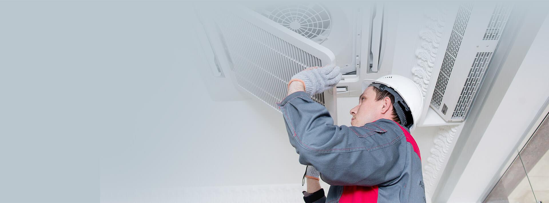 Energo-Optymal Projektowanie i wykonywanie klimatyzacji Daikin Kalisz
