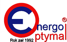 Energo-Optymal